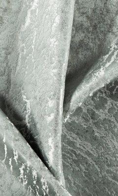 Коллекция FLORIS Артикул Floris Цвет: Mineral DAYLIGHT (Дейлайт)