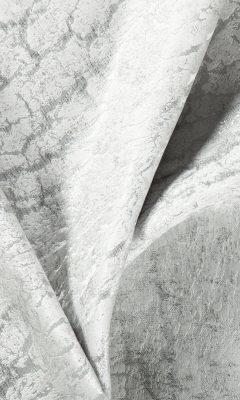 Коллекция FLORIS Артикул Floris Цвет: Sliver DAYLIGHT (Дейлайт)