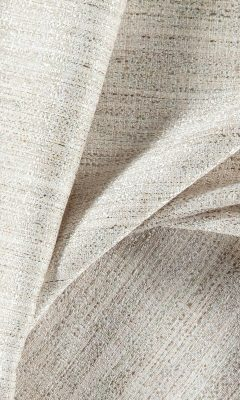 Коллекция FLORIS Артикул Gerda Цвет: Sand DAYLIGHT (Дейлайт)