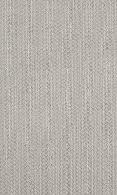 Коллекция FLORIS Артикул Hans Цвет: Fossil DAYLIGHT (Дейлайт)