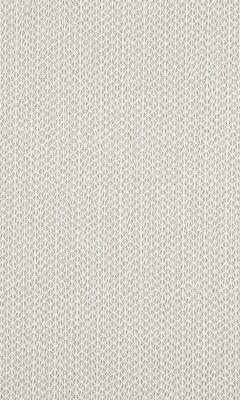 Коллекция FLORIS Артикул Hans Цвет: Griffin DAYLIGHT (Дейлайт)