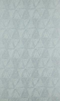 Коллекция FLORIS Артикул Krista Цвет: Aqua DAYLIGHT (Дейлайт)