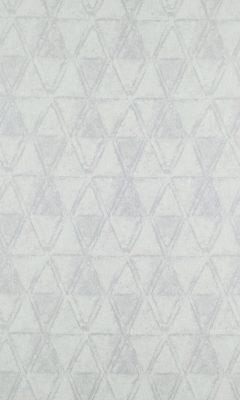 Коллекция FLORIS Артикул Krista Цвет: Crystal DAYLIGHT (Дейлайт)