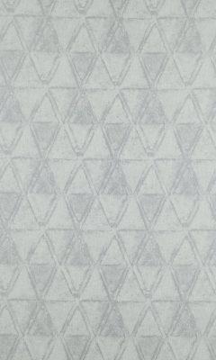Коллекция FLORIS Артикул Krista Цвет: Silver DAYLIGHT (Дейлайт)