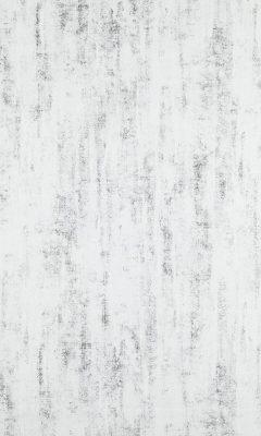Коллекция FLORIS Артикул Lilu Цвет: Crystal DAYLIGHT (Дейлайт)
