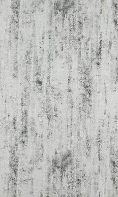 Коллекция FLORIS Артикул Lilu Цвет: Mist DAYLIGHT (Дейлайт)