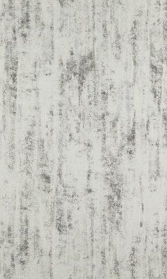 Коллекция FLORIS Артикул Lilu Цвет: Oyster DAYLIGHT (Дейлайт)