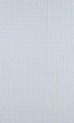 Коллекция FLORIS Артикул Alfred Цвет: Fog DAYLIGHT (Дейлайт)
