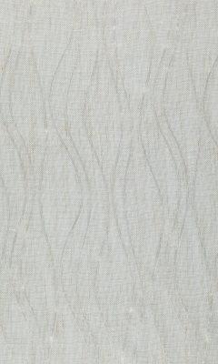 Коллекция FLORIS Артикул Petrus Цвет: Dune DAYLIGHT (Дейлайт)