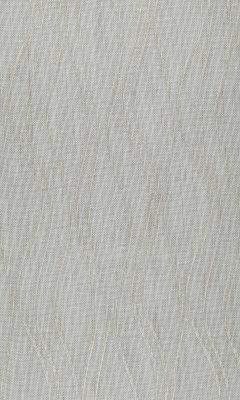 Коллекция FLORIS Артикул Petrus Цвет: Iron DAYLIGHT (Дейлайт)