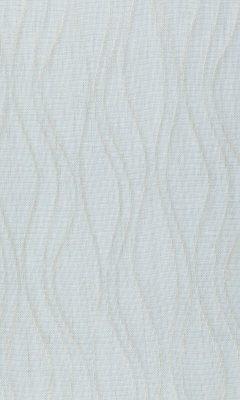 Коллекция FLORIS Артикул Petrus Цвет: Sky DAYLIGHT (Дейлайт)