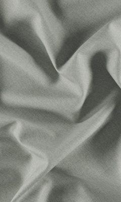 Коллекция Ida Артикул Ida Димауты и блэкаут с серебряными нитями Цвет: Scuba DAYLIGHT (Дейлайт)