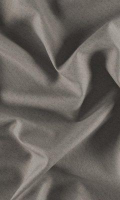 Коллекция Ida Артикул Ida Димауты и блэкаут с серебряными нитями Цвет: Shark DAYLIGHT (Дейлайт)