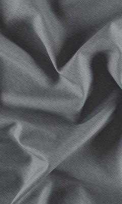 Коллекция Ida Артикул Ida Димауты и блэкаут с серебряными нитями Цвет: Slate DAYLIGHT (Дейлайт)