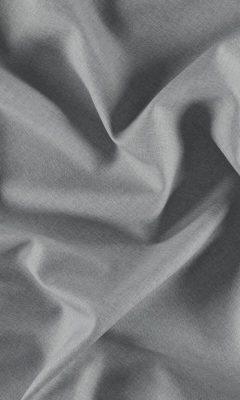 Коллекция Ida Артикул Ida Димауты и блэкаут с серебряными нитями Цвет: Steel DAYLIGHT (Дейлайт)