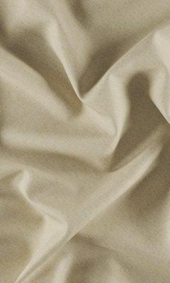 Коллекция Ida Артикул Ida Димауты и блэкаут с серебряными нитями Цвет: Tan DAYLIGHT (Дейлайт)