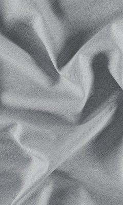 Коллекция Ida Артикул Ida Димауты и блэкаут с серебряными нитями Цвет: Ash DAYLIGHT (Дейлайт)