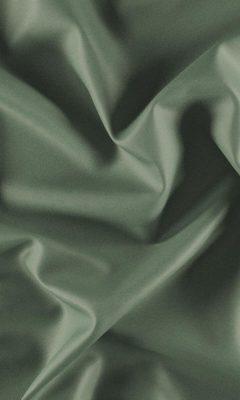 Коллекция Ida Артикул Ivo Димауты и блэкаут с серебряными нитями Цвет: Olive DAYLIGHT (Дейлайт)