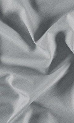 Коллекция Ida Артикул Ida Димауты и блэкаут с серебряными нитями Цвет: Cloud DAYLIGHT (Дейлайт)