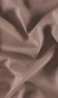 Коллекция Ida Артикул Jozef Димауты и блэкаут с серебряными нитями Цвет: Auburn DAYLIGHT (Дейлайт)
