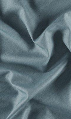 Коллекция Ida Артикул Jozef Димауты и блэкаут с серебряными нитями Цвет: Bluebell DAYLIGHT (Дейлайт)
