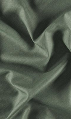 Коллекция Ida Артикул Jozef Димауты и блэкаут с серебряными нитями Цвет: Pesto DAYLIGHT (Дейлайт)