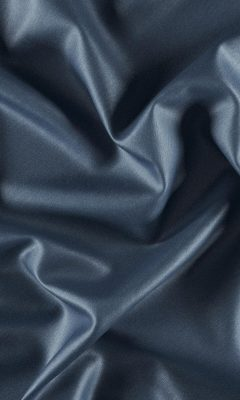Коллекция Ida Артикул Lotte Димауты и блэкаут с серебряными нитями Цвет: Cadet DAYLIGHT (Дейлайт)