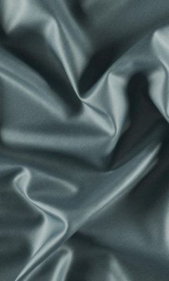Коллекция Ida Артикул Lotte Димауты и блэкаут с серебряными нитями Цвет: Cascade DAYLIGHT (Дейлайт)