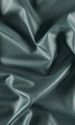 Коллекция Ida Артикул Lotte Димауты и блэкаут с серебряными нитями Цвет: Mineral DAYLIGHT (Дейлайт)