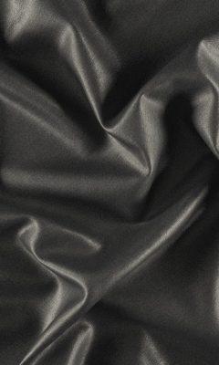 Коллекция Ida Артикул Lotte Димауты и блэкаут с серебряными нитями Цвет: Pirate DAYLIGHT (Дейлайт)