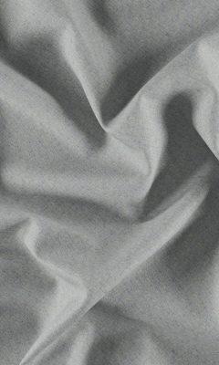 Коллекция Ida Артикул Ida Димауты и блэкаут с серебряными нитями Цвет: Horizon DAYLIGHT (Дейлайт)