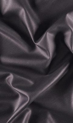 Коллекция Ida Артикул Lotte Димауты и блэкаут с серебряными нитями Цвет: Plum DAYLIGHT (Дейлайт)