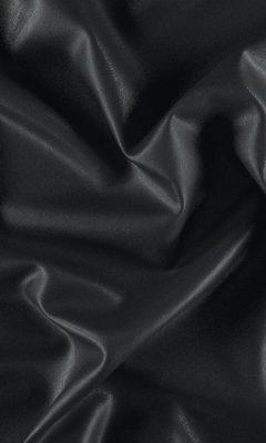 Коллекция Ida Артикул Lotte Димауты и блэкаут с серебряными нитями Цвет: Raven DAYLIGHT (Дейлайт)