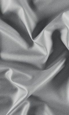 Коллекция Ida Артикул Lotte Димауты и блэкаут с серебряными нитями Цвет: Slate DAYLIGHT (Дейлайт)