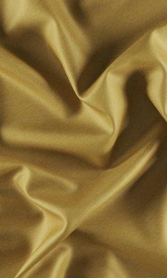 Коллекция Ida Артикул Simon Димауты и блэкаут с серебряными нитями Цвет: Butterscotch DAYLIGHT (Дейлайт)