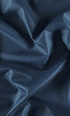 Коллекция Ida Артикул Simon Димауты и блэкаут с серебряными нитями Цвет: Captain DAYLIGHT (Дейлайт)