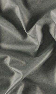 Коллекция Ida Артикул Simon Димауты и блэкаут с серебряными нитями Цвет: Linden DAYLIGHT (Дейлайт)