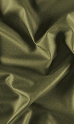 Коллекция Ida Артикул Simon Димауты и блэкаут с серебряными нитями Цвет: Moss DAYLIGHT (Дейлайт)