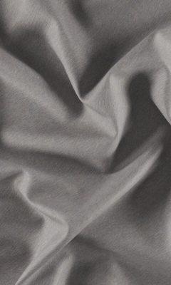 Коллекция Ida Артикул Simon Димауты и блэкаут с серебряными нитями Цвет: Rabbit DAYLIGHT (Дейлайт)