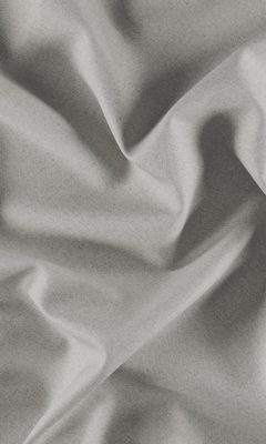 Коллекция Ida Артикул Ida Димауты и блэкаут с серебряными нитями Цвет: Mouse DAYLIGHT (Дейлайт)