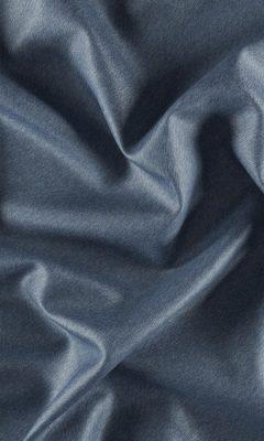 Коллекция Ida Артикул Simon Димауты и блэкаут с серебряными нитями Цвет: River DAYLIGHT (Дейлайт)