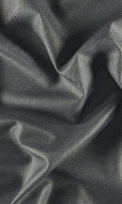 Коллекция Ida Артикул Simon Димауты и блэкаут с серебряными нитями Цвет: Tappestry DAYLIGHT (Дейлайт)