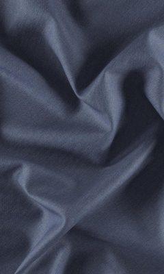 Коллекция Ida Артикул Ida Димауты и блэкаут с серебряными нитями Цвет: Navy DAYLIGHT (Дейлайт)