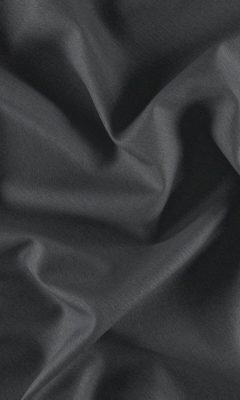 Коллекция Ida Артикул Ida Димауты и блэкаут с серебряными нитями Цвет: Raven DAYLIGHT (Дейлайт)