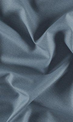 Коллекция Ida Артикул Ida Димауты и блэкаут с серебряными нитями Цвет: River DAYLIGHT (Дейлайт)