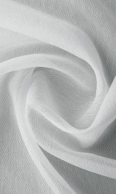 Коллекция Felicity Артикул Advantage Цвет: Grey Греческие тюлевые ткани DAYLIGHT (Дейлайт)