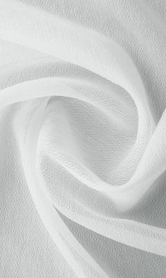 Коллекция Felicity Артикул Advantage Цвет: Ice Греческие тюлевые ткани DAYLIGHT (Дейлайт)