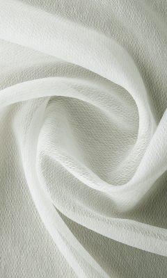 Коллекция Felicity Артикул Advantage Цвет: Light Taupe Греческие тюлевые ткани DAYLIGHT (Дейлайт)