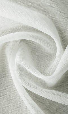 Коллекция Felicity Артикул Advantage Цвет: Natur Греческие тюлевые ткани DAYLIGHT (Дейлайт)