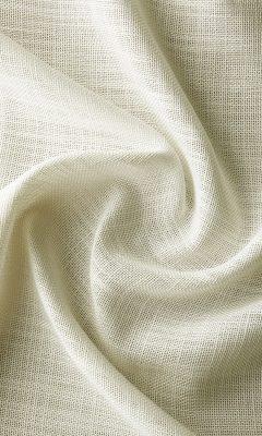 Коллекция Felicity Артикул Alone Цвет: Beige Греческие тюлевые ткани DAYLIGHT (Дейлайт)